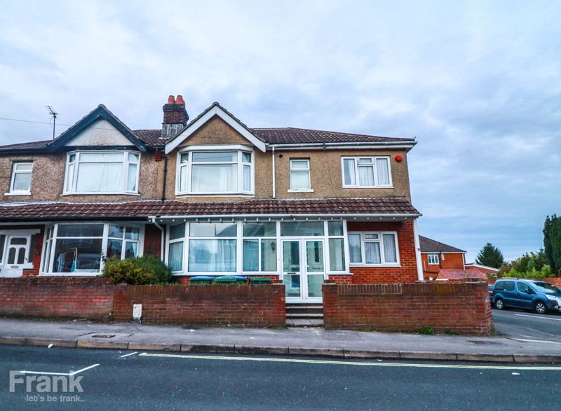 Eight Bedroom – Student House – July 2021