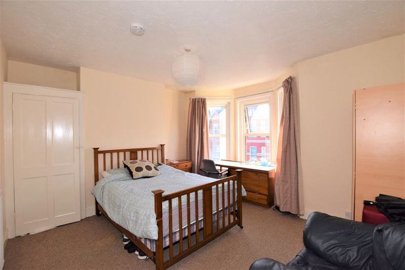 Five Double Bedroom – Student House 2021 – Bills Included Option