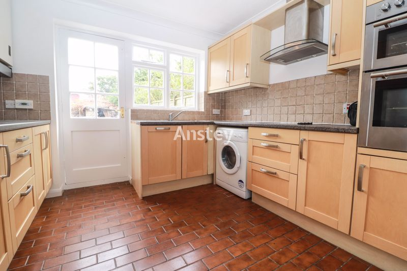 Four Double Bedroom Student/Sharers House – 2020  – ** Bills Included Option**