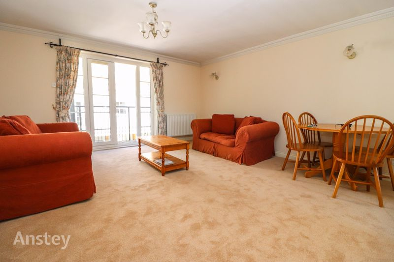 Two Double Bedroom – Student/Sharers Property 2021