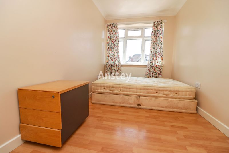 Two Double Bedroom – First Floor – Student Property 2021