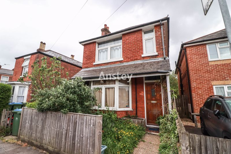 Investment Opportunity – Detached House – No Chain